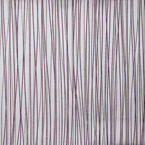 Kate Plum Curtains